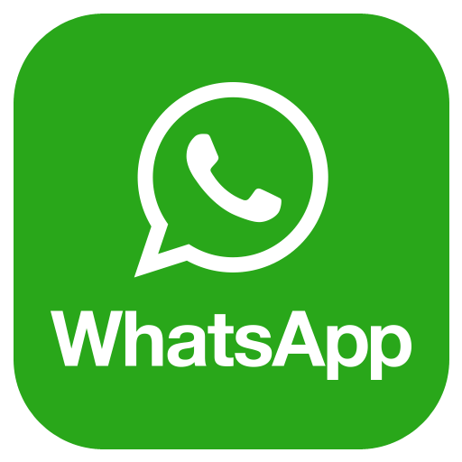Whatsapp Bank2B